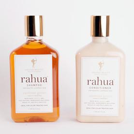 rahua-shampoo-1.jpg