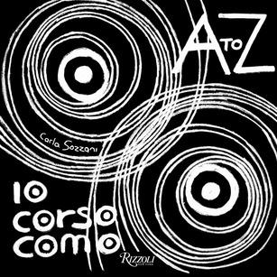 10CorsoComo-book-01a.jpg