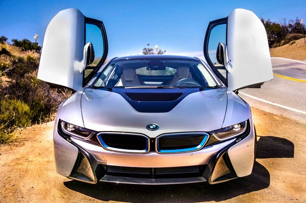 2.BMW_i8_doors.jpg