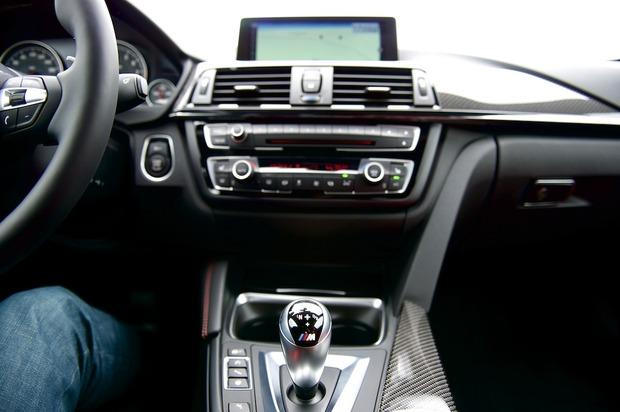 2015-BMW-M3-M4-Interior.jpg