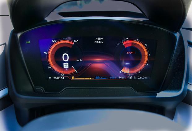 4.BMW_i8_sport_mode.jpg