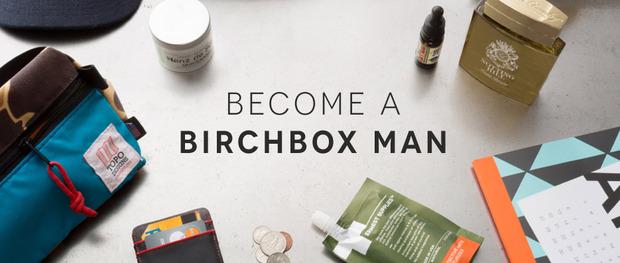 Birchbox2014-03.jpg