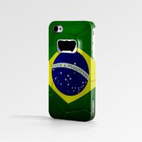 Bottlocase-Brazil-WorldCup.jpg