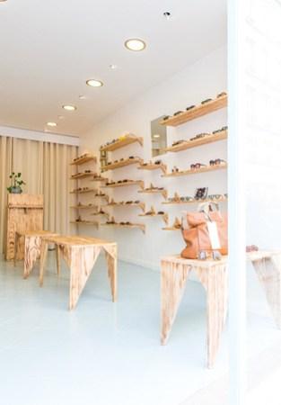 Boutique-Lesca-&-Mon-Meilleur-Ami-paris-8.jpg