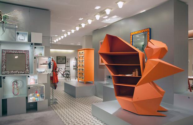 Hermes-PetitH-Bookcase.jpg