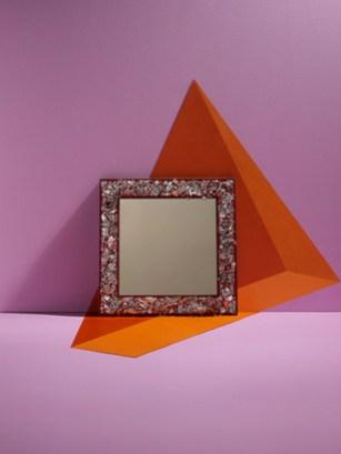 Hermes-PetitH-Mirror.jpg