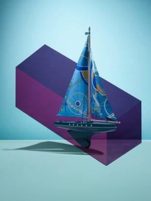 Hermes-PetitH-Sailboat.jpg
