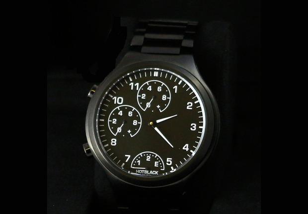 Hotblack-Soccer-Smartwatch.jpg