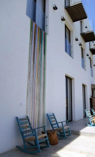 Hotel-ElGanzo-04.jpg