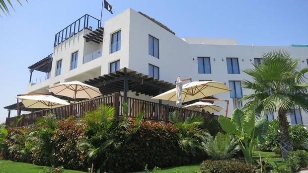 Hotel-ElGanzo-exterior.jpg
