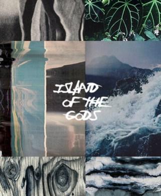 ISLAND-OF-THE-GODS-1.jpg