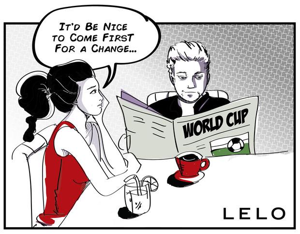 LELO_WorldCupofSex1.jpg