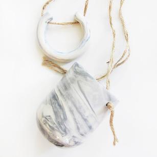 LeahBall-Ceramic-01a.jpg