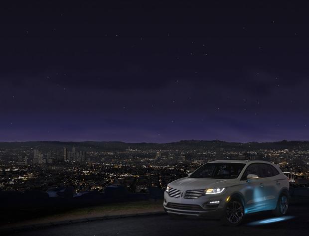 Lincoln-MKC-Dream-Ride.jpg