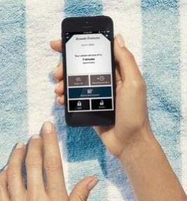 Lincoln-MKC-mobile-app.jpg
