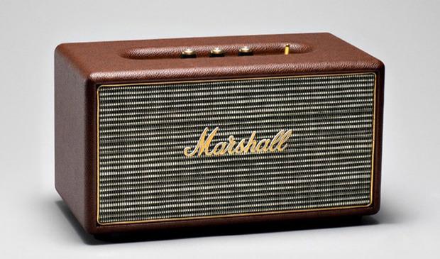 Marshall-Stanmore-Speaker.jpg