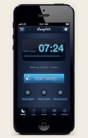 Sleepbot-app1.jpg