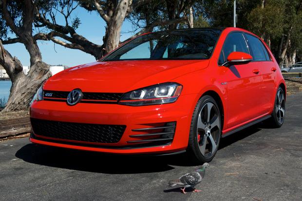 TestDrive-2015-VW-GTI-02.jpg
