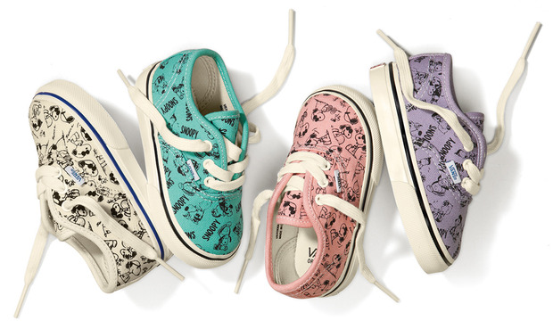 vans peanuts 2014 Online Shopping for