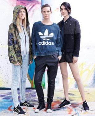 _adidas-originals-fw-14-2-2BB.jpg