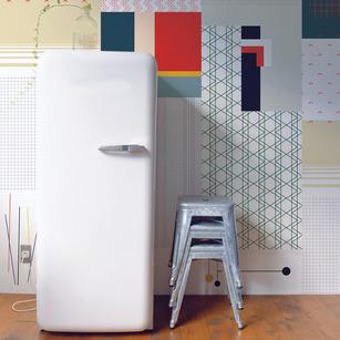 all-fruits-wallpaper-1.jpg