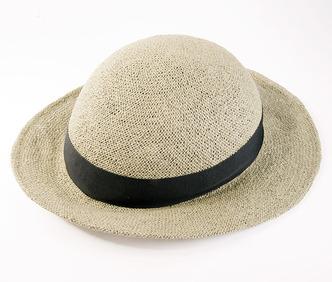 bandbox-bike-helmet-hat-6.jpg