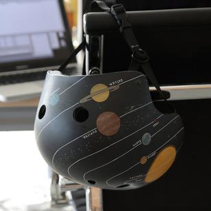 belle-helmets-solar-system.jpg
