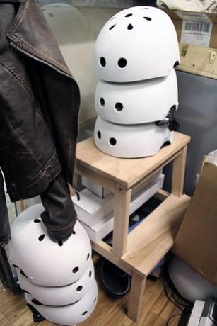 belle-helmets-studio-visit-6.jpg