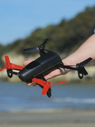 charged-digital-cameras-parrot-drone-2.jpg
