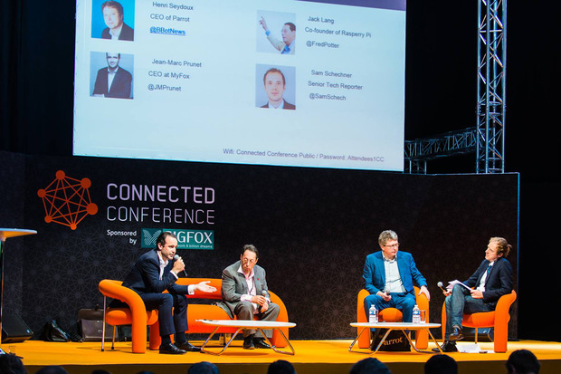 connected-conference-2014-1.jpg