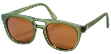 costalots-83-green.jpg