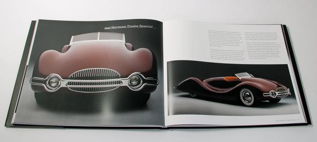 dream-cars-book-3.jpg