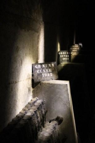 gh-mumm-cellar-b.jpg