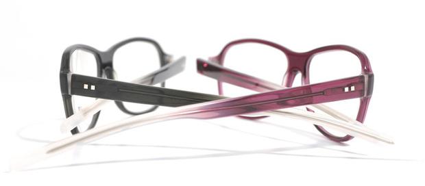gotti-frames-1.jpg