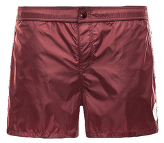 moncler-swimming-trunks-red.jpg