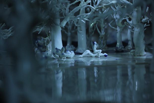mr-sea-porcelain-movie-6.jpg