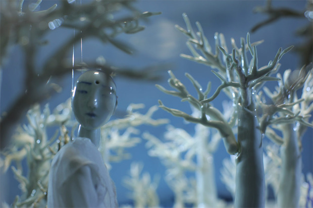 mr-sea-porcelain-movie-7.jpg