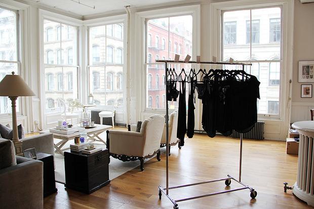 negative-underwear-studio-visit-1.jpg