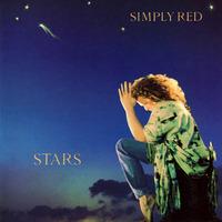 simply-red-stars-lup.jpg
