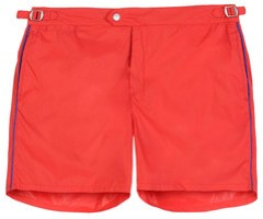 swim-ology-runner-piping-shorts.jpg