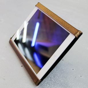 transience-ipad-case-3a.jpg