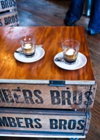 wilton-way-cafe-2.jpg
