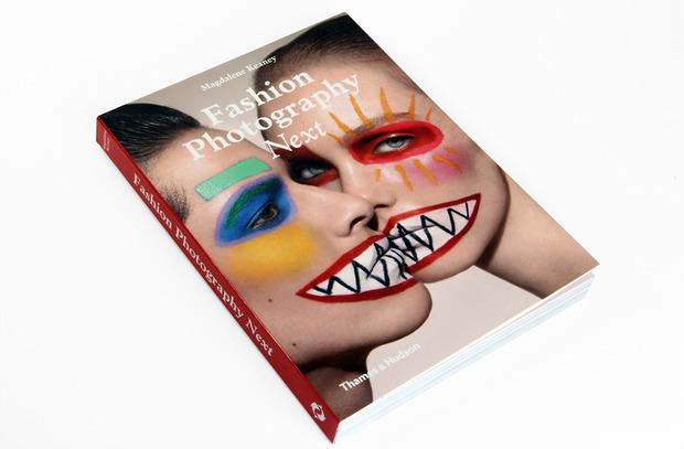 Fashion-Photo-Next-cover.jpg