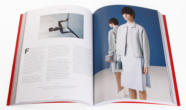 Fashion-Photo-Next.jpg