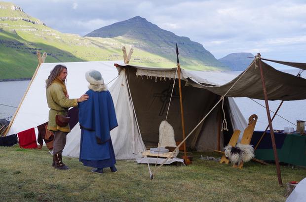 GFestival-FaroeIslands-05.jpg