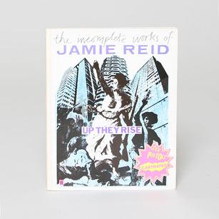 Jamie-Reid_Up-They-Rise-1.jpg
