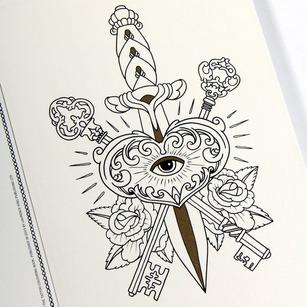 Megamunden-tattoo-postcards-1A.jpg