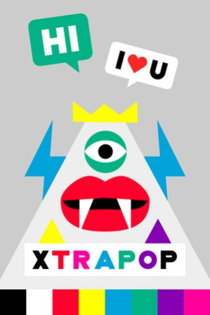 XTRAPOP-01a.jpg