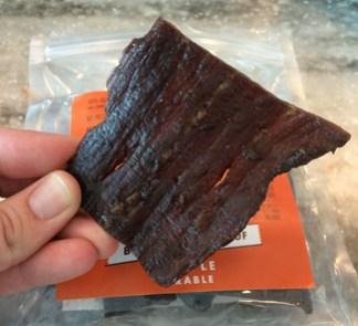 bay-meats-beef-jerky-2.jpg