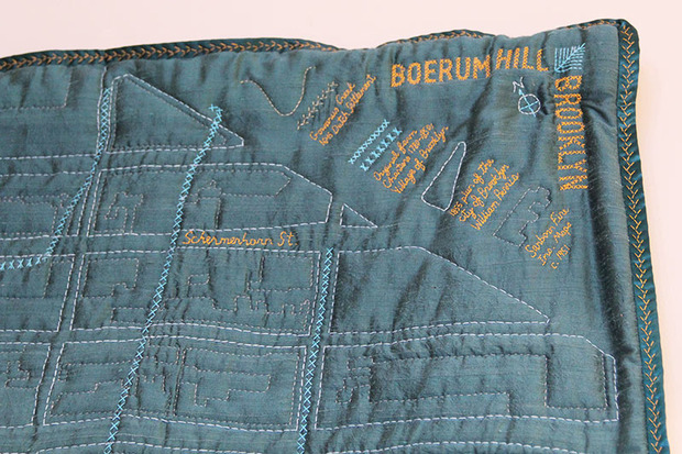 boerum-hill-haptic-lab-quilt.jpg